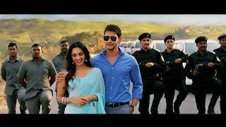 2019   Full Hindi Dubbed Movie   Latest South Indian Action Movie   New Hindi Movie