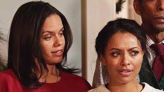THE HOLIDAY CALENDAR Trailer (2018) Kat Graham, Romantic Comedy Movie