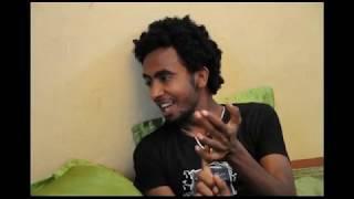 ዳያስፖራ /Diaspora / Best Tigrigna Comedy film/ዳያስፖራ ብሉፅ ናይ ትግርኛ ፊልም