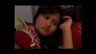 Chaniah Tyrma(Part-2 Full Movies) Jaintia Sad Love Story(Subscribe For Disc-2)