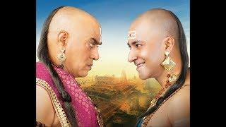 TENALI RAMA unexpected hit | Completed 300 episodes |#BollywoodHappening | SAB TV show|Joinfilms