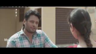 Punjabi latest movies 2019 full movie | Latest Punjabi movie 2018