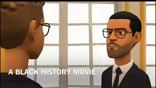 A Black History Movie (2019) Animated