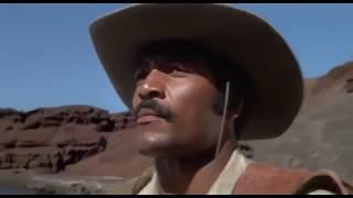 TAKE A HARD RIDE (Western, Full Movie, HD, Entire Feature Film, English) *free full length westerns*