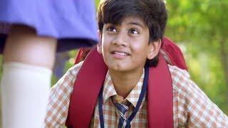 Raj Tarun Childhood Comedy Scene || Latest Telugu Comedy Scenes || TFC Comedy