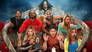 """Scary Movie 5 FuLL'M.o.V.i.E'2013'HD"""""""