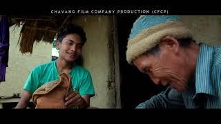 Lunga Kageljing Part-2 Thadou Kuki Latest Comedy Full Movie 2019