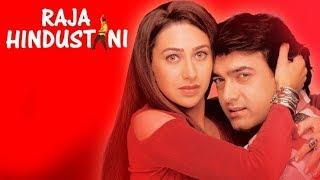 RAJA HINDUSTANI FULL MOVIE HD