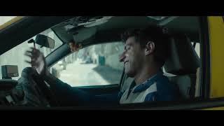 DEADPOOL 2 Better Than Greatest Showman Trailer NEW 2018 Ryan Reynolds Superhero Movie HD