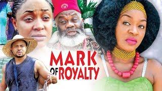 Mark Of Royalty [Part 1] - Latest 2018 Nigerian Nollywood Drama Movie English Full HD