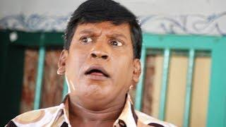 Vadivelu Nonstop Super Hilarious Tamil movies comedy scenes | Cinema Junction Latest 2018
