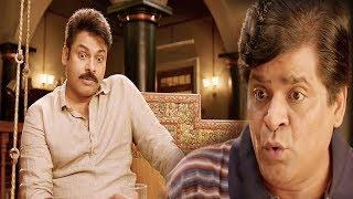 Ali & Pawan Kalyan Recent Ultimate Comedy Scene | Telugu Comedy Scene | Express Comedy Club