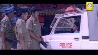????எங்க ஊரு போலீஸ் இப்படிப்பட்டவர்களை சட்டம் எப்படி நம்பும்# Super Scenes | Tamil Movie