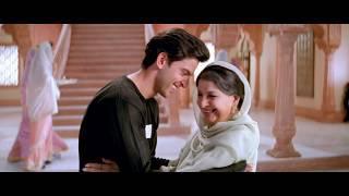 Kabhi Khushi Kabhi Gham Full Movie Full HD 1080p