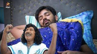 bigg boss 2 tamil troll | Tamil Memes | Tamil Memes comedy | Day 21 Memes