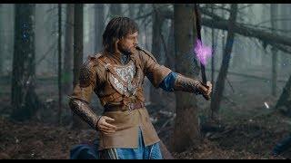 2018 New Adventure ACTION Movies- Fantasy Adventure Movie [ Full Length ]