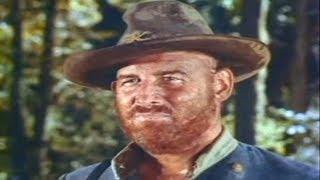 Yellowneck (Civil War Western Movie, Full Length Feature Film, English) *free full westerns*