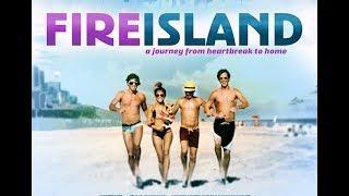 Fire Island (Full Movie, HD,  Romantic Comedy, English, Entire Love Film) *full free movies*
