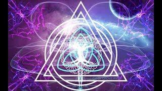 Ancient Mysteries | The Secret of Tree of Life