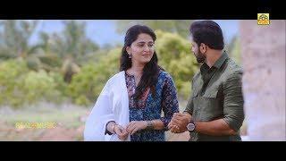 Anushka Shetty | Blockbuster Film | Super Scenes | Tamil Dubbed Movie | Thirupachi Aruva |
