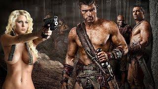 Hollywood Action & Horror Fantasy Movies | New Hollywood Hindi Movie 2019