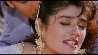 Bulandi - Anil Kapoor | Raveena Tandon | Full Bollywood Action Movie HD