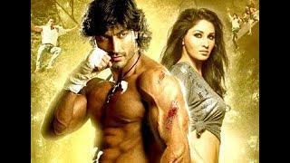 Commando 2013 Full Movie - Vidyut Jamwal- Pooja Chopra-Jaideep Ahlawat