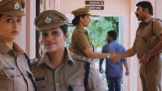 New Malayalam Movie 2018 | Latest Malayalam Full Movie 2018 HD | New Release Movie