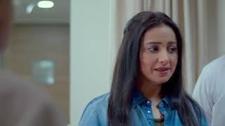 706 full hindi thriller movie new 2019