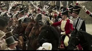 Peterloo - Historical Drama Film | Nico Mirallegro | Maxine Peake