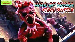 Film Action Fantasy Keren Final Battle sub indonesia