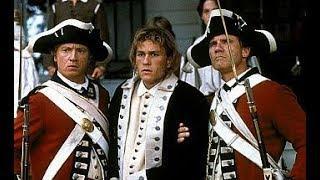 The Patriot Full'2000'Movie