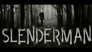 Slender Man - Full Movie 2018 Slenderman horror scary film now playing Music