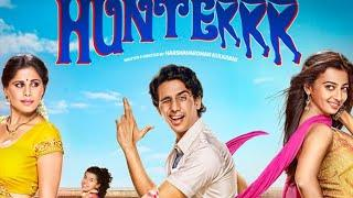 Hunterrr Full Movie HD