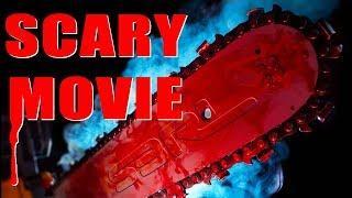 Scary Movie - S3RL