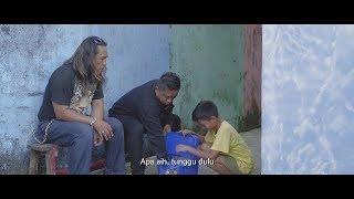 Jalangkote Rasa Keju Full Series : Film Makassar 2018