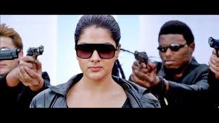 South Indian Action Movie Hindi Dubbed 2019   Latest South Indian Action Movie   New Hindi Movie