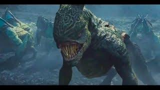 Best Action Sci - Fi Movies 2018 | Super MONSTER | Best Action Fantasy movies 2018