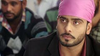 Mankirt Aulakh ( New Full Film ) || PUNJABI FILMS 2017 || LATEST PUNJABI MOVIES
