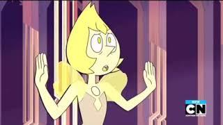 Steven Universe Clip l What is Fun