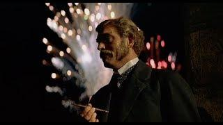 Visconti: A Retrospective | Trailer | June 8-28