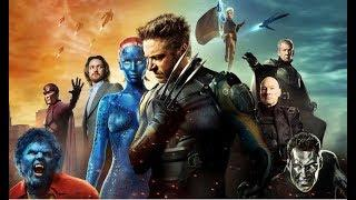 Super Hollywood Action Full Move - New Fantasy Movie (2018) HD
