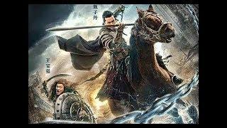 Newest ADVENTURE Movies 2018 - Best ACTION Adventure Movies Full Length - Subtitles Eng