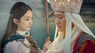 Film fantasy terbaru 2018 Subtitle Indonesia