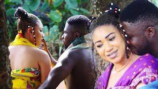 My Private Woman Season 2 - (Queeneth Hilbert) 2019 Latest Nigerian Nollywood Movie Full HD | 1080p