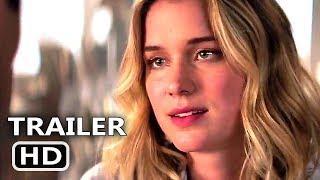 YOU Official Trailer (2018) Netflix TV Series HD