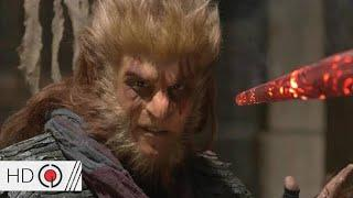Film Fantasy/Action | The Legend Of Wukong (with subtitles)