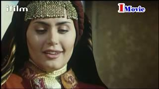 TOP 10 Islamic Iranian Movies ❇ I Movie ❇ Islamic Movie ❇ Islamic Historical Movie