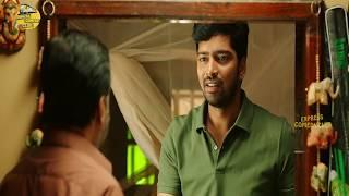 Telugu Allari Naresh Super Hit Movie Comedy Scene | Telugu Comedy Scene | Express Comedy Club