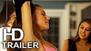 PLEDGE Trailer #1 NEW (2018) Fraternity Horror Movie HD
